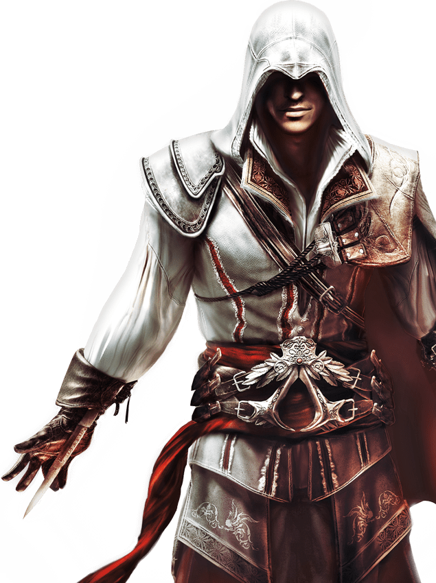 Assassin s creed 2 assassin 39 s creed center - Assassin s creed pictures ...