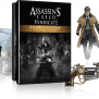 Assassin S Creed Syndicate Purchase Official Gb Site Ubisoft