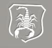 [2016-06-23] scorpion_icon