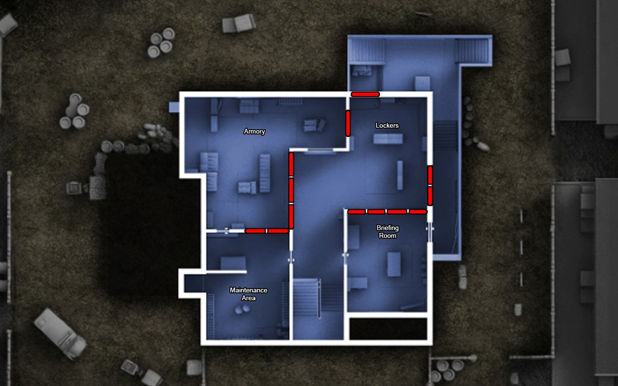 https://i0.wp.com/static9.cdn.ubi.com/resource/en-US/game/rainbow6/siege/HerefordBasement_217064.jpg
