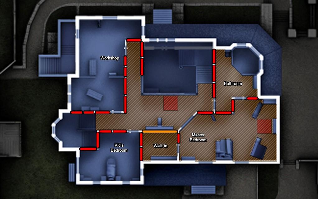 https://i0.wp.com/static9.cdn.ubi.com/resource/en-US/game/rainbow6/siege/House2_217061.jpg