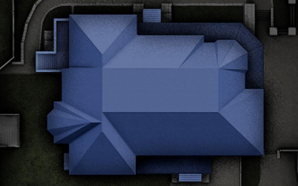 https://i0.wp.com/static9.cdn.ubi.com/resource/en-US/game/rainbow6/siege/House3_217062.jpg