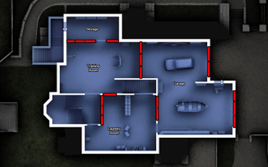 https://i0.wp.com/static9.cdn.ubi.com/resource/en-US/game/rainbow6/siege/HouseBasement_217059.jpg