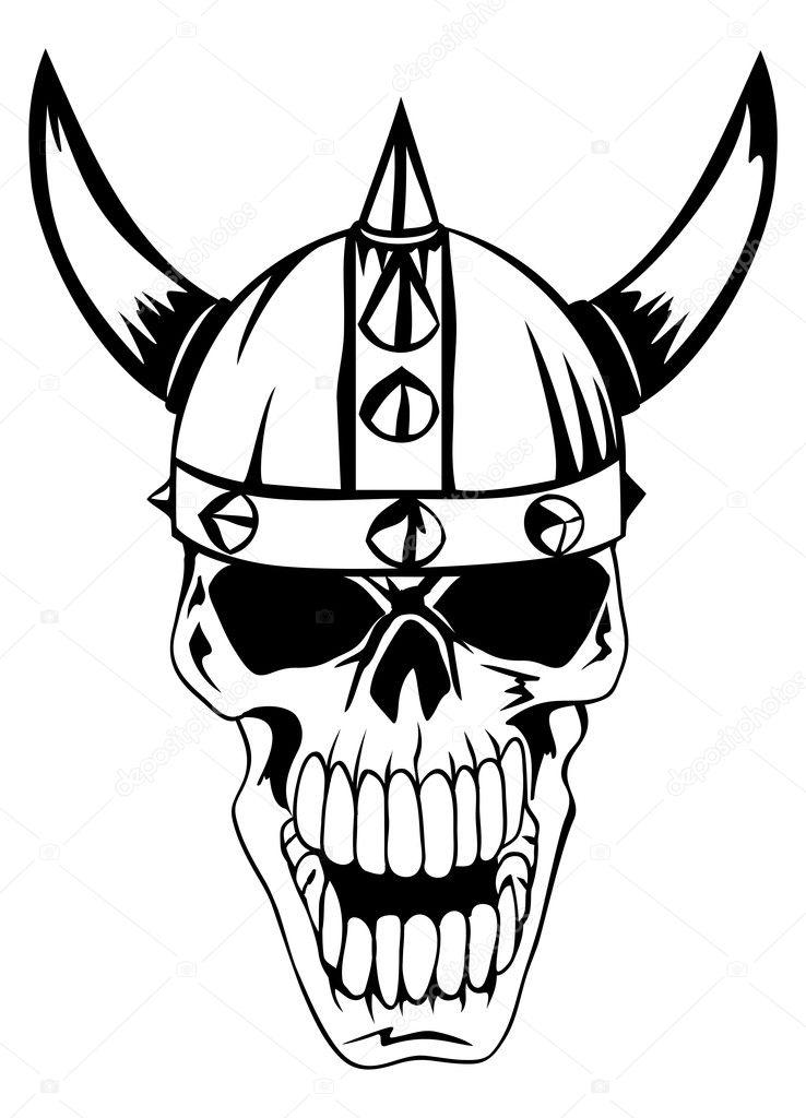 Vikings Game Live