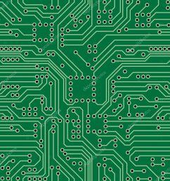 circuit board vector vector circuit board vector wiring diagram vector force diagram force vector diagram wegmans [ 1024 x 1024 Pixel ]
