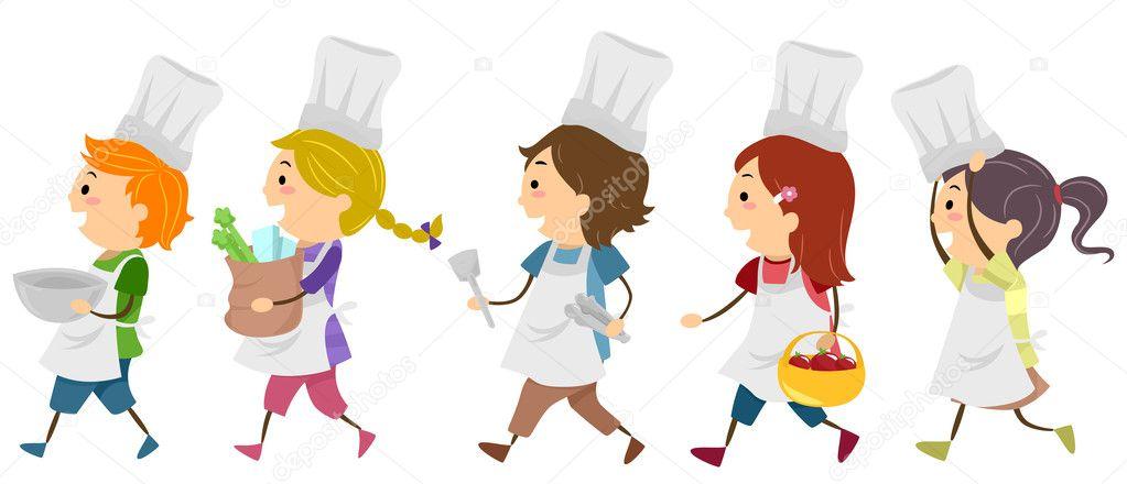 cours cuisine atelier des chefs