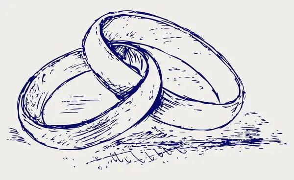 Ring Stockvektoren lizenzfreie Ring Illustrationen