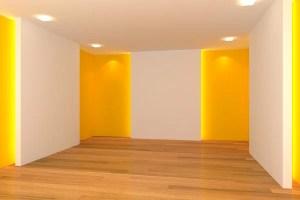 empty yellow depositphotos sumetho