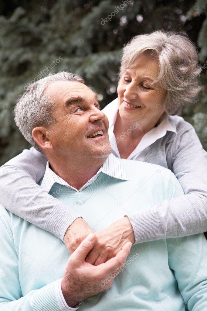 San Diego Albanian Senior Singles Online Dating Website