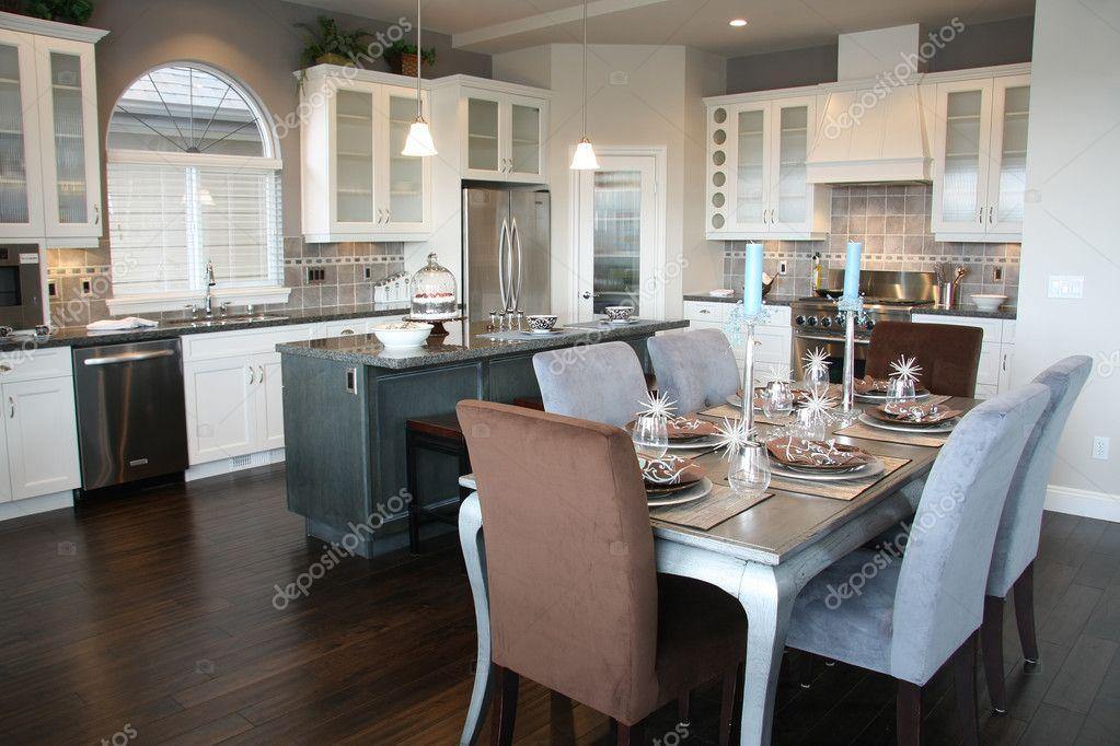 new kitchen single bowl stainless steel sink 新厨房 图库照片 c hannamariah 11285723