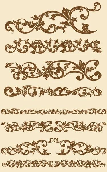 Batik Sunda Vector : batik, sunda, vector, Javanese, Vector, Images,, Royalty-free, Vectors, Depositphotos®