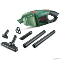 Bosch EasyVac 12 akkus kzi porszv (akku s tlt nlkl