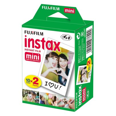 Fuji Instax Mini Film instax film parent 2 Instax Film Parent 2 fuji instax mini film