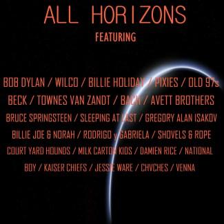 horizons-back