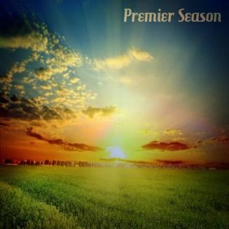 premier-season-cover