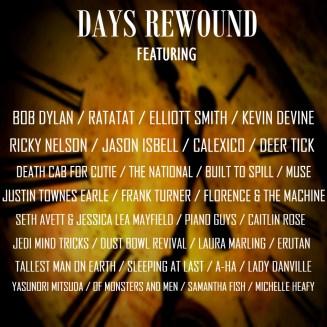 rewound-back