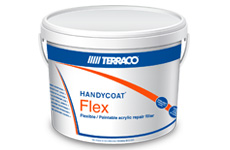 Terraco-Handycoat® Flex