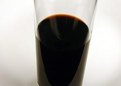 200 Calories of Balsamic Vinegar