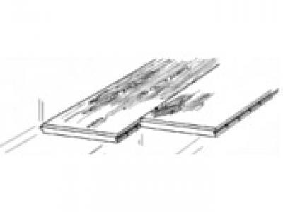Parmaflor Parquets Planchers et parquets Revêtement de sol