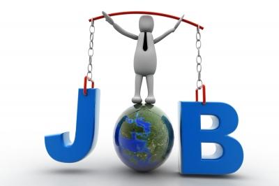 Favorite Telecommute Jobs 092112  Telecommute and