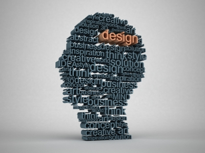 10 Best Graphic Design Jobs This Week Virtual Vocations