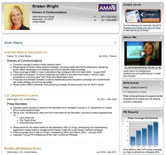 Name Your Resume To Stand Out Name Your Resume To Stand Out Seem