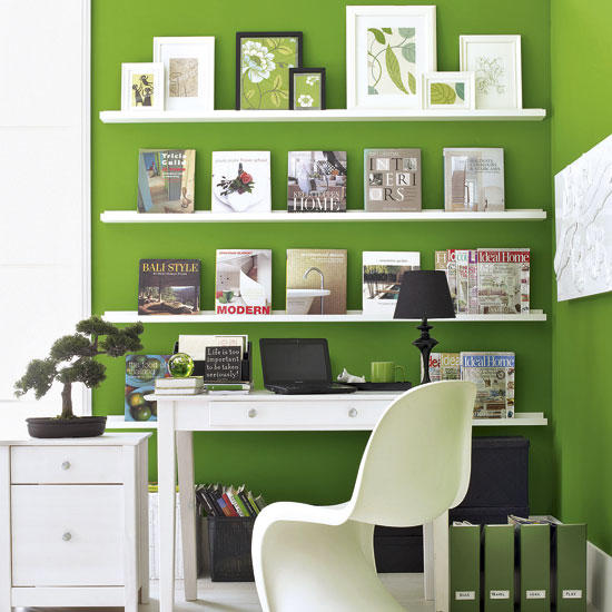green home office green home office Archives - Virtual Vocations
