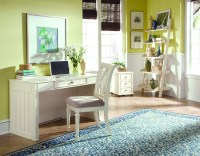 Budget Friendly Home Offices - Telecommute and Remote Jobs
