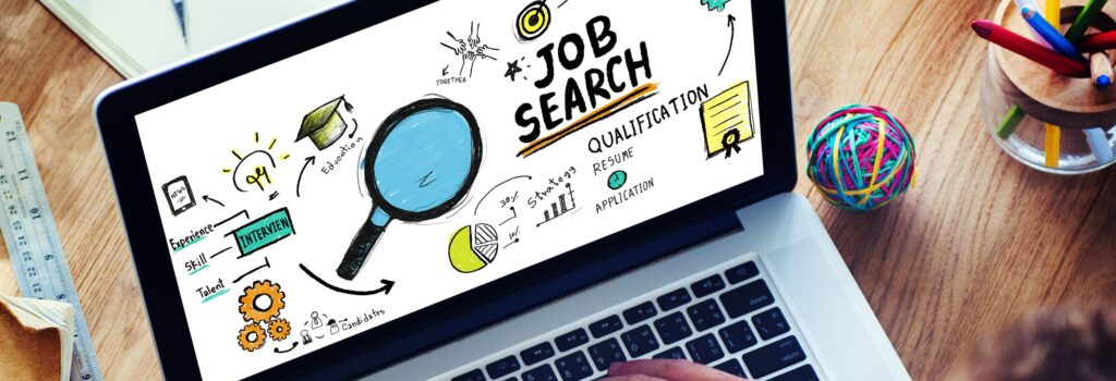 FREE Leads for Your Online Job Search  Telecommute and Remote Jobs