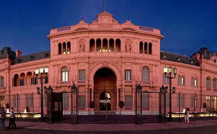 O que fazer em Buenos Aires Dicas de passeios na capital da Argentina