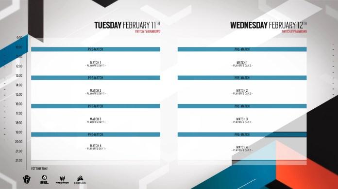SI_Schedule_Playoffs