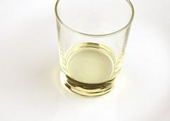 200 Calories of Canola Oil