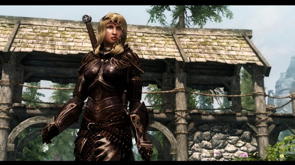 20+ Lucia Skyrim Old Pictures and Ideas on Meta Networks