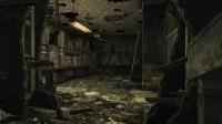Interior Lighting Overhaul - 02 at Fallout3 Nexus - mods ...