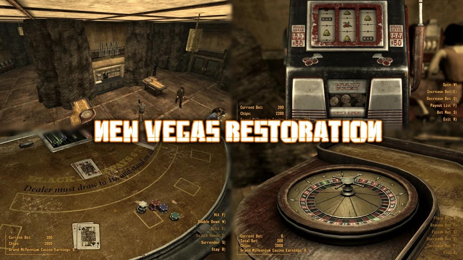 los mejores videojuegos ambientados en casinos