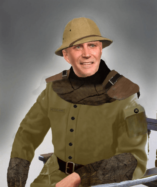 NCR Trooper at Fallout New Vegas  mods and community