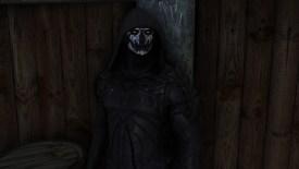 Drow Assassin - Image topics - The Nexus Forums