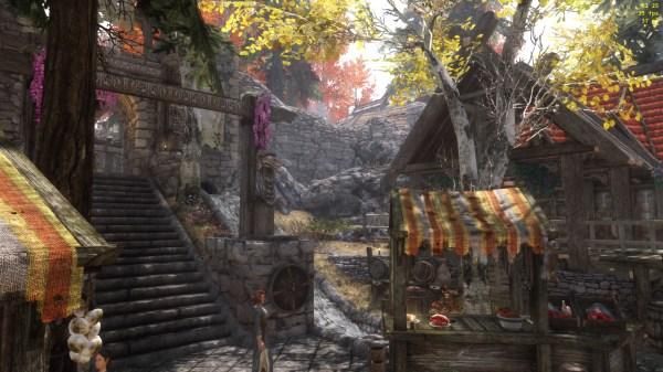 Skyre Smithing Tree Tweak Skyrim Nexus Mods And Community