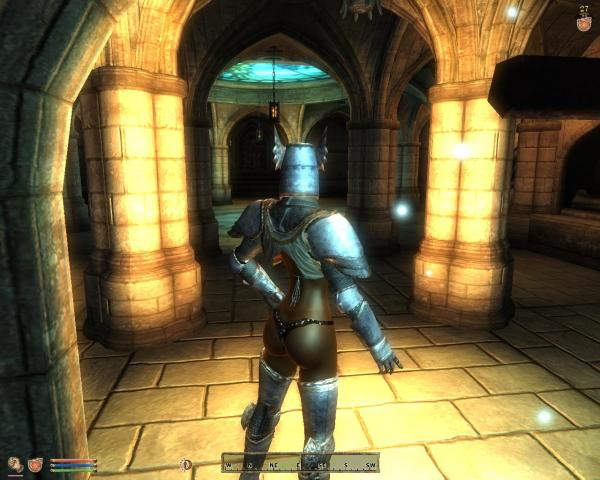 20+ Dmra Oblivion Armor Mods Pictures and Ideas on Meta Networks