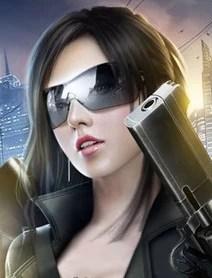 Samurai Girl Wallpaper Hd Truth Lies In The Shadows At Shadowrun Returns Nexus