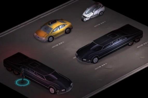 Farrari Super Car Images Hd 1 Ferrari Supercars Wallpaper 1600x900 Pixel 9360 Jogjis