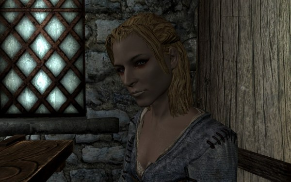 20+ Skyrim Ysolda Pictures and Ideas on STEM Education Caucus