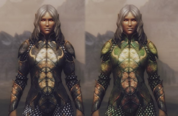 20+ Wood Elf Skyrim Light Armor Pictures and Ideas on Weric