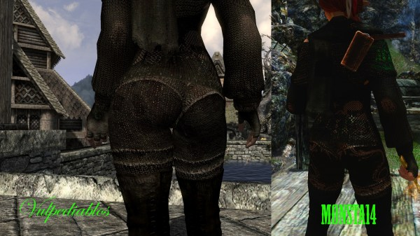 20+ Skyrim Necromancer Mod Pictures and Ideas on Meta Networks