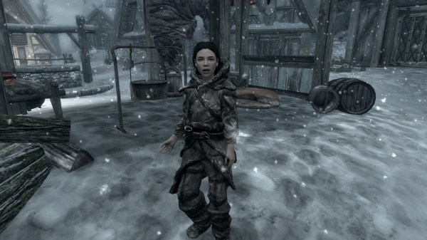 20+ Clothing Pack Skyrim Pictures and Ideas on Meta Networks