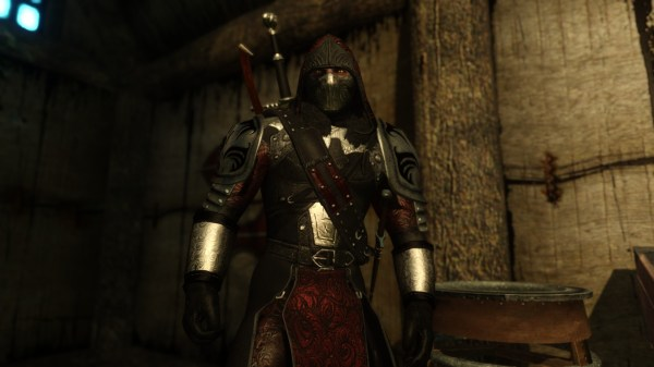 20+ Sithis Oblivion Armor Mod Pictures and Ideas on Meta Networks