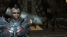 Cute Female Breton Savegame Skyrim Nexus Mods And - Year of