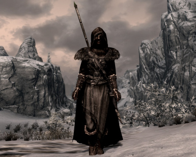 top mods at skyrim