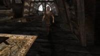 Realistic Lighting Overhaul at Skyrim Nexus - mods and ...