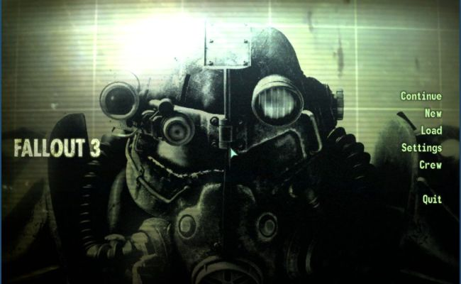 Games For Windows Live Disabler At Fallout3 Nexus Mods
